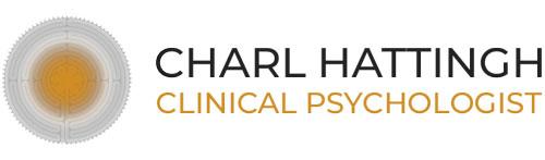 Charl Hattingh Logo